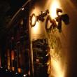 ドラゴンカフェ 前橋店