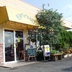 パスタール(PASTAR)/イタリアンレストラン|高崎(旧群馬町)