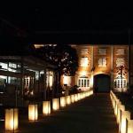 ご紹介、高品質な生糸の大量生産を実現した世界遺産 富岡製糸場