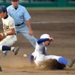日本の高校野球に「暗黙のルール」はあてはらまらないし、いらない。
