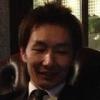 染川 裕プロフィール