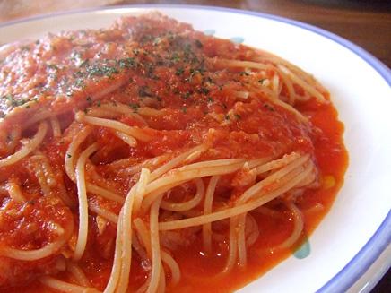 イタリアンレストラン CICCIO CICCIO(チッチョ チッチョ)