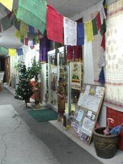 群馬県輸入雑貨