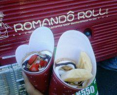 romando-roll4