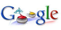 olympics06_curling