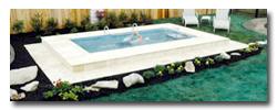 infinite-pool.jpg