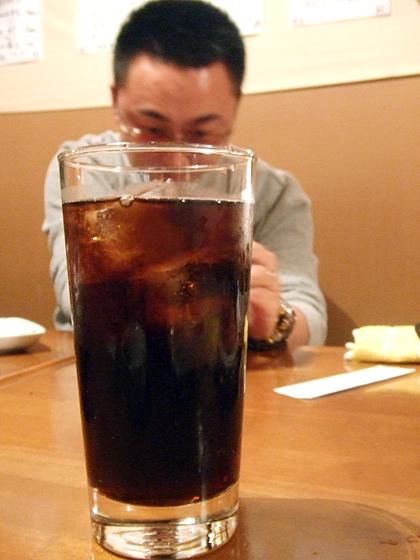 きりんじ 居酒屋  沼田