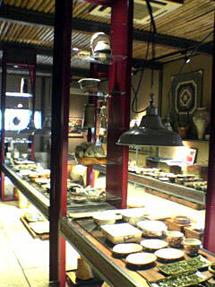 焼き物 陶器